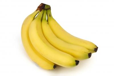 אוכל לקופים