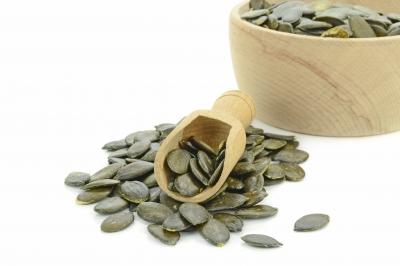 זרעי דלעת