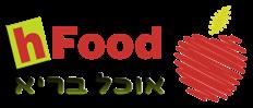 Hfood - אוכל בריא